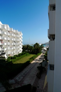 Very beautiful Apartment for sale in Marina Botafoch
