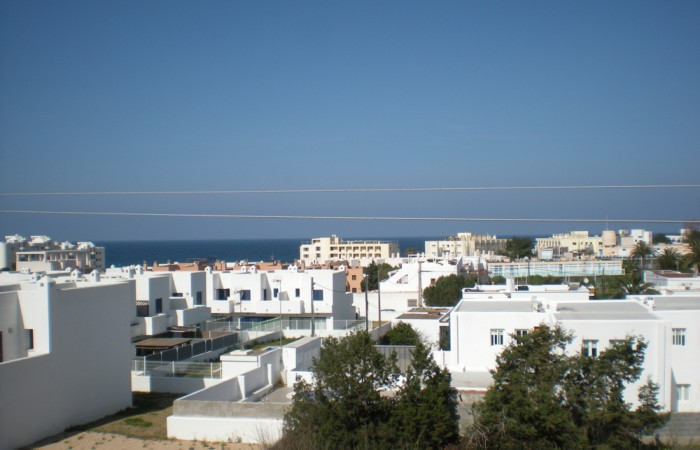 3 bedroom apartment from Cala de Bou for sale
