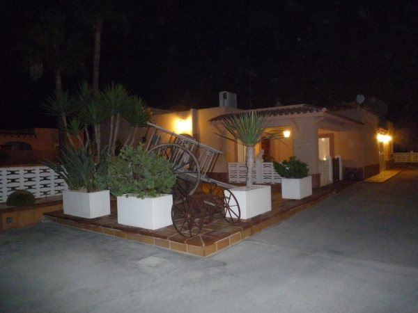 Great three bedroom house for sale in San Jose