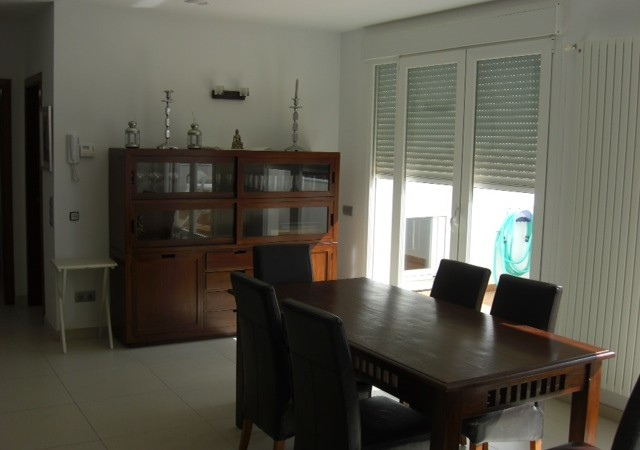 Modern five bedroom Finca for sale in Jesus