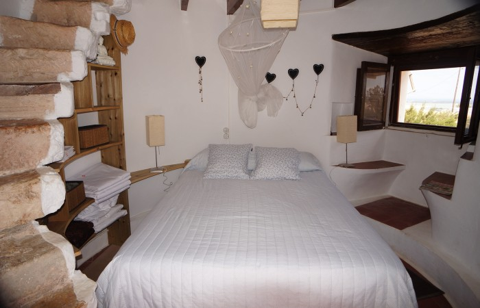 Molino House for sale in Formentera