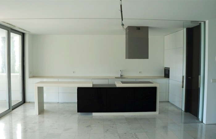 Modern Luxury Home for sale in Es Pouet