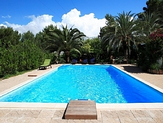 Five Bedroom Villa for sale in Las Salinas