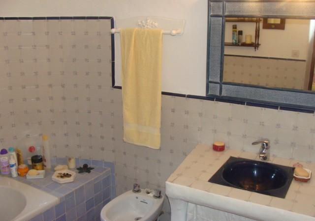 Magnificent six bedroom Villa for sale in San José
