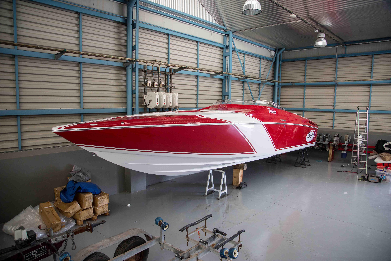 Baja-35-1.jpg