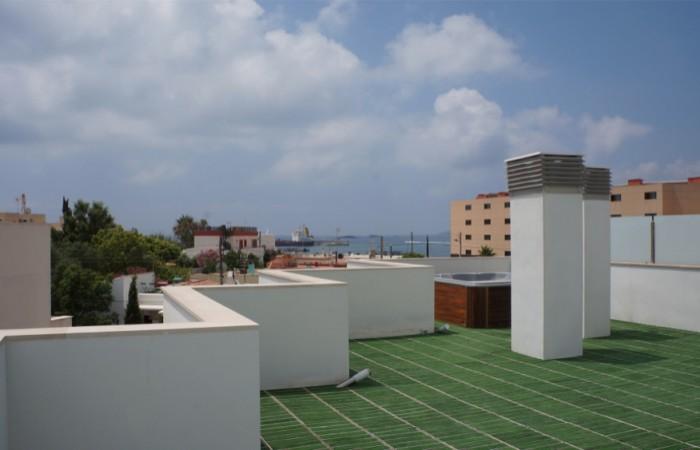 Multifunction Apartment for sale Marina Botafoch