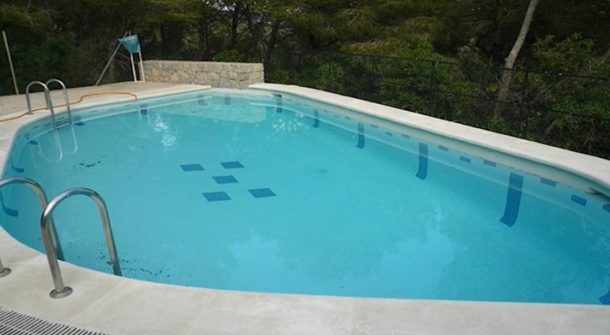 Villa in Sa Carroca Ibiza for sale for bargin price