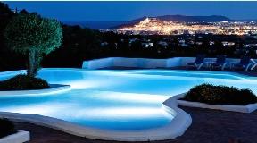 Exclusive Finca for sale near Ibiza