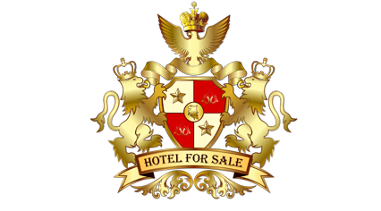 Hotel in Can Jordi for sale
