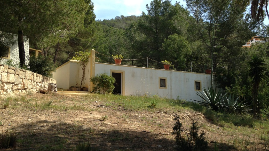 Five bedroom Finca Can Pep Simo for sale