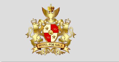 Ibiza Hotel For Sale