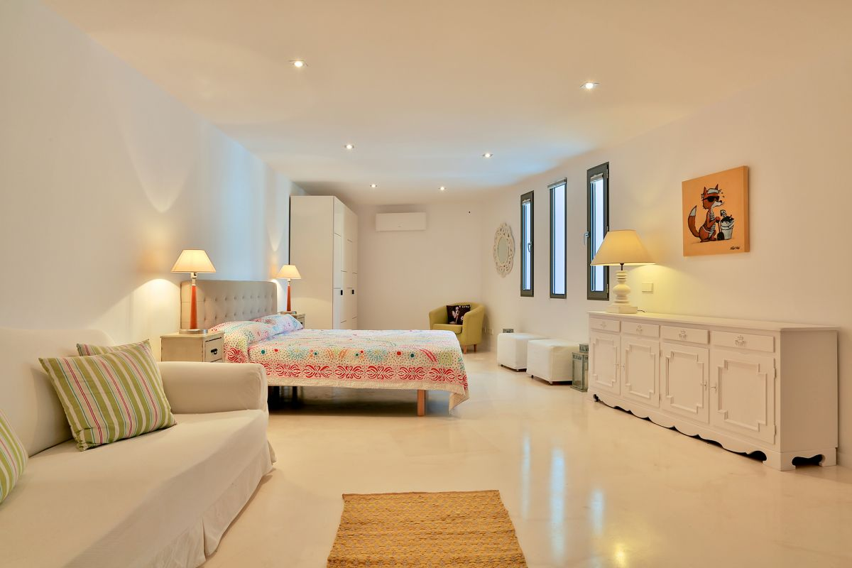 Spectacular brand new villa with best views in Vista Alegre
