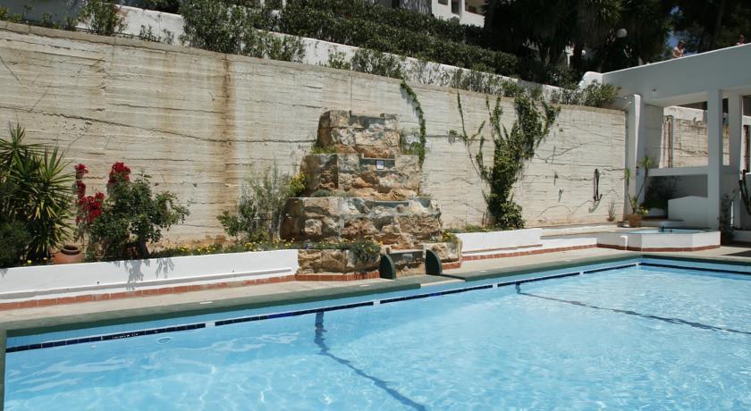 Apartmenthotel auf Mallorca for sale