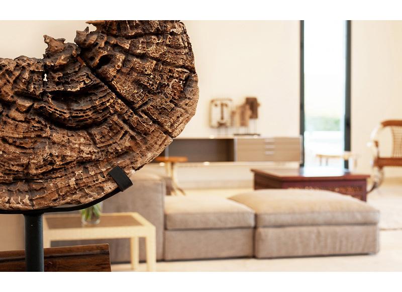 Moderne High-End Villa in Vista Alegre with best views