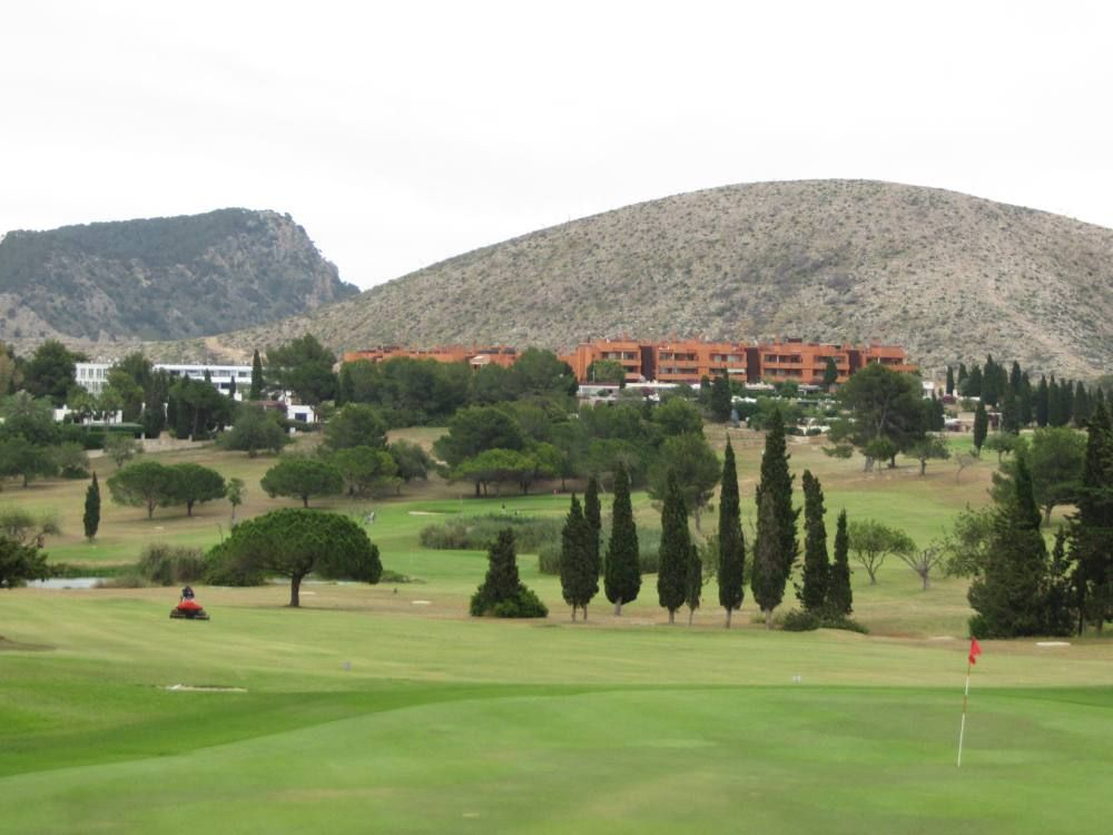 16 apartments for sale in Roca Lisa Top investment