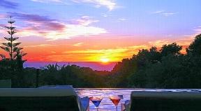 Luxury 6 bedroom villa for sale in Cala Salada