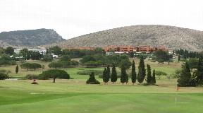 Urban plot for 12 villas a 400m2 in Roca Lisa