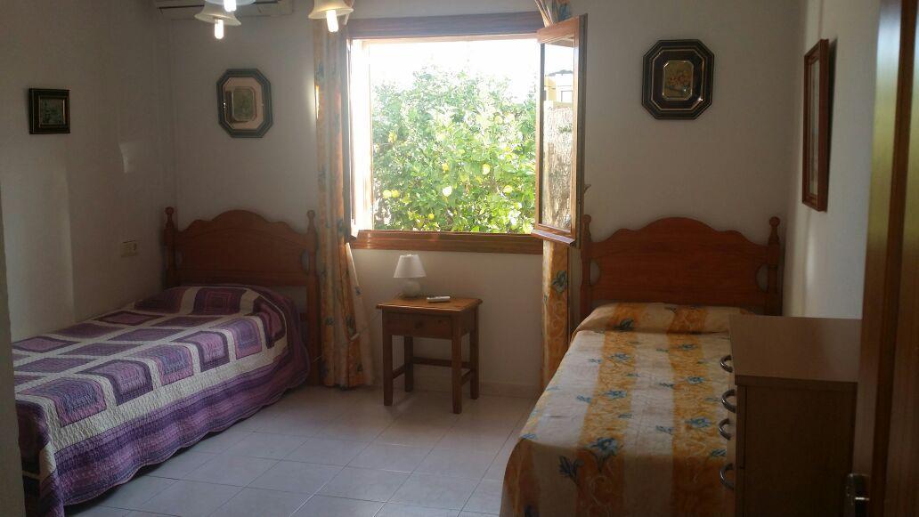 Great house in Sa Carroca