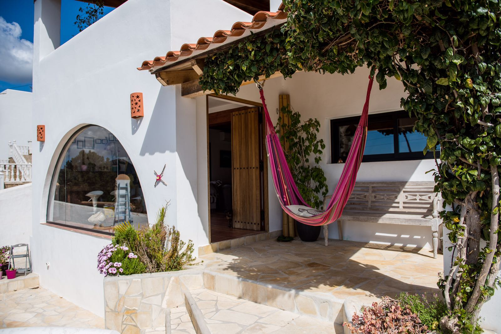 Nice home with 5 bedroom in Calla llonga for sale
