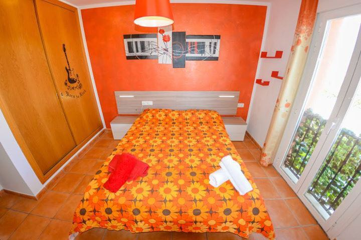 House for sale in Jesus with 3 bedrooms