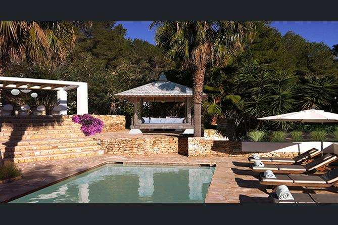 Fantastic Villa for sale near to Cala llonga