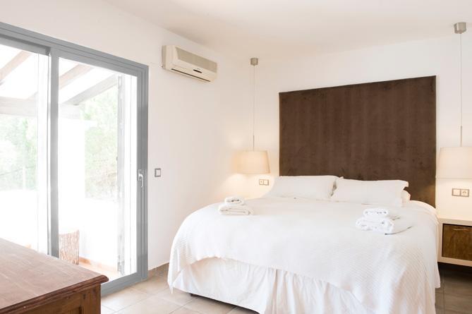 Fantastic Villa for sale near to Cala llonga