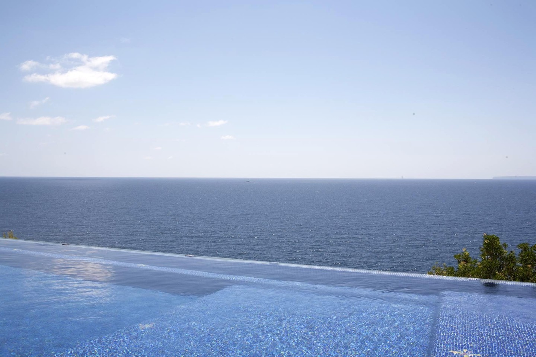Luxury villa in roca llisa with 6 bedroom for sale - Roca llisa ibiza ...