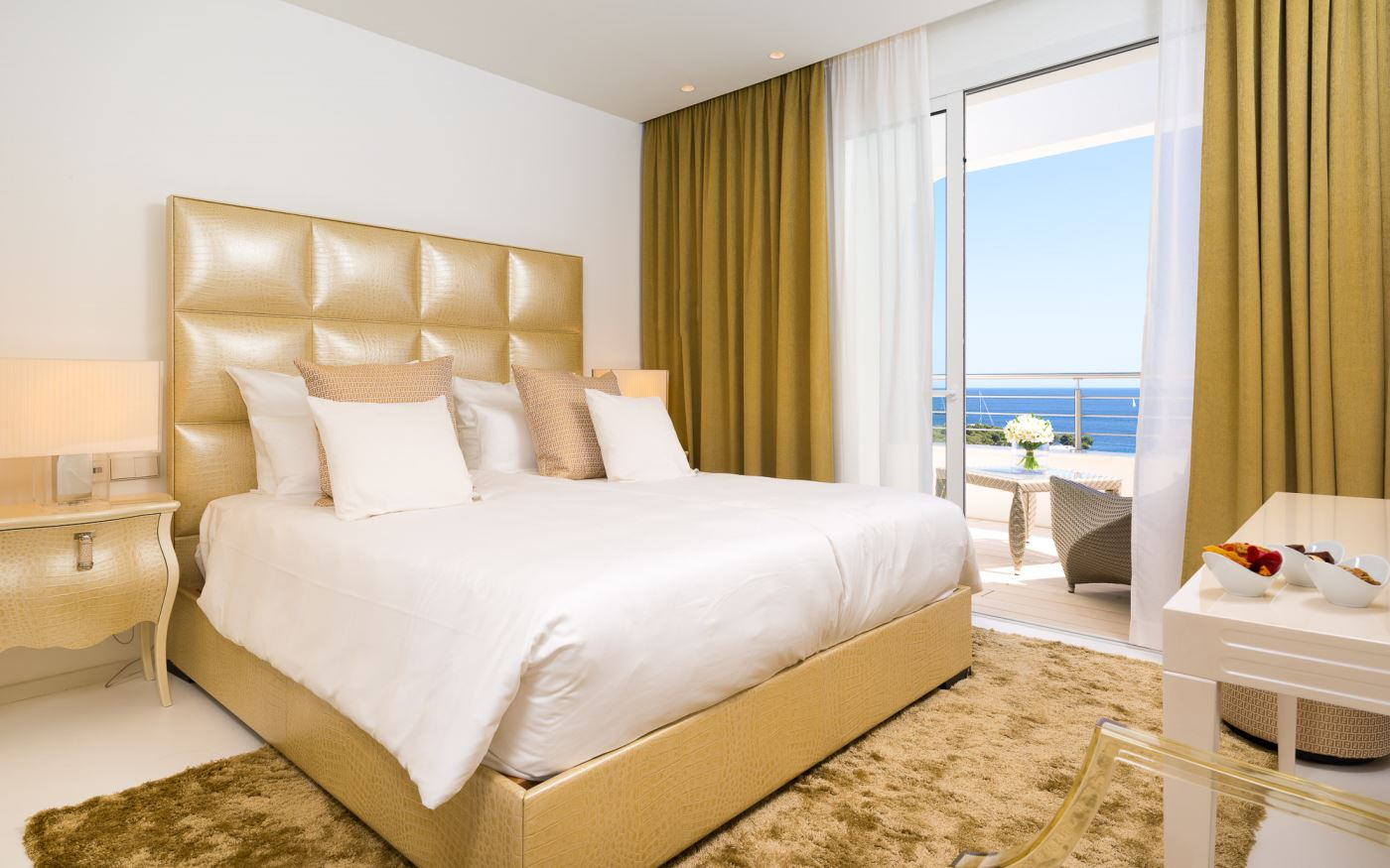 5 star Boutique Hotel on Mallorca