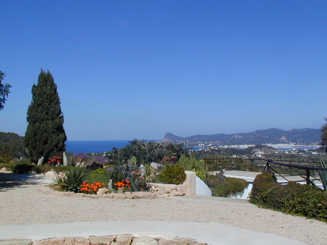 Impressive finca for sale with possibility of agritourism hotel