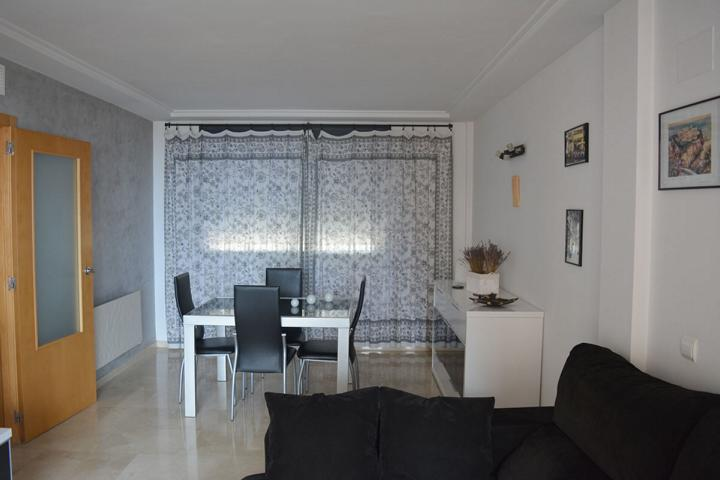 Apartment in Playa Dem Bossa area for sale
