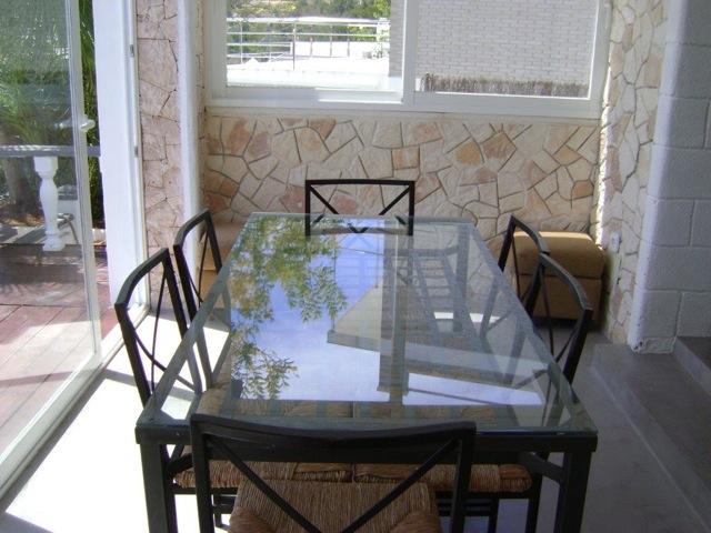 Comfortable house in san Jose