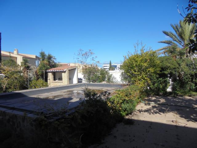 House for sale in Cala de Bou