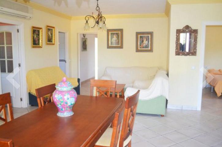 House for sale in San Agustín - Cala de Bou