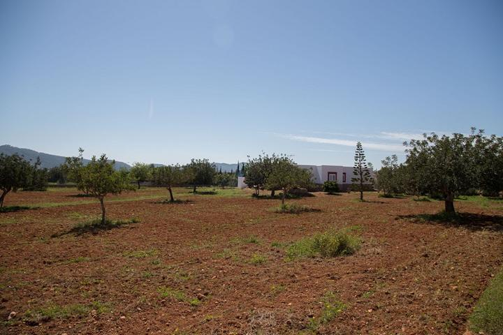 Country house for sale in Sant Jordi de Ses Salines