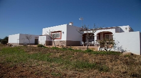 Country house for sale in Sant Jordi de Ses Salines