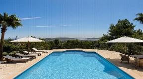 Luxury Villa for sale in Sant Jordi de Ses Salines
