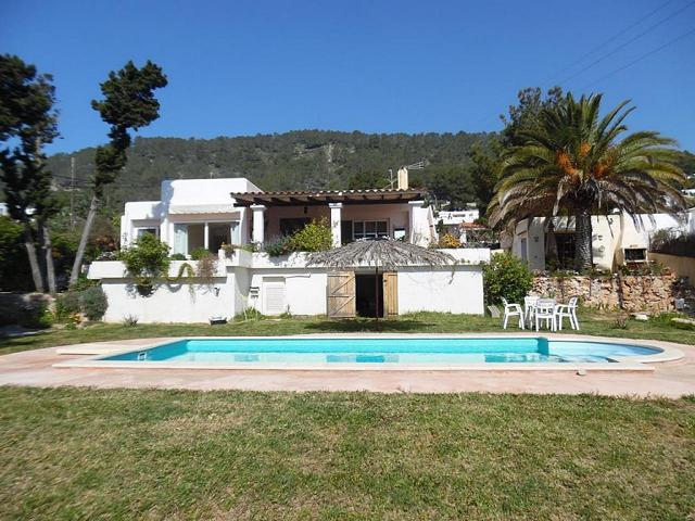 House for sale in Sant Jordi de Ses Salines