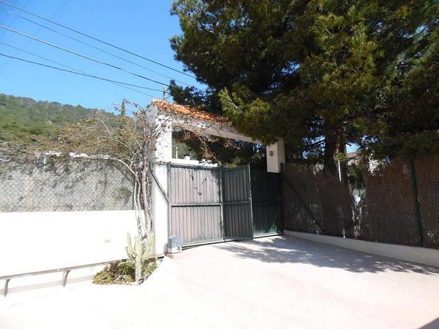 House for sale in Sant Jordi de Ses Salines