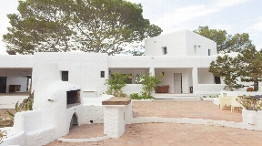 House for Sale in Formentera