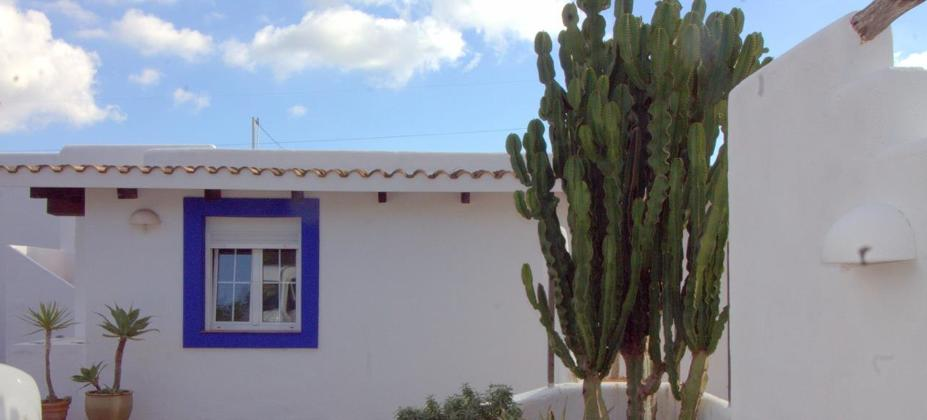 Renovated house for sale in San Lorenzo