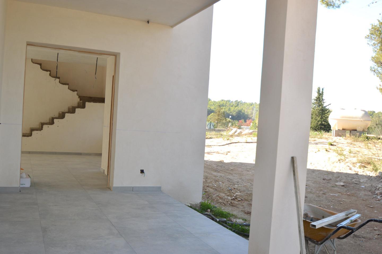 Villa near to the most charming villages of the island - Santa Gerdrutis