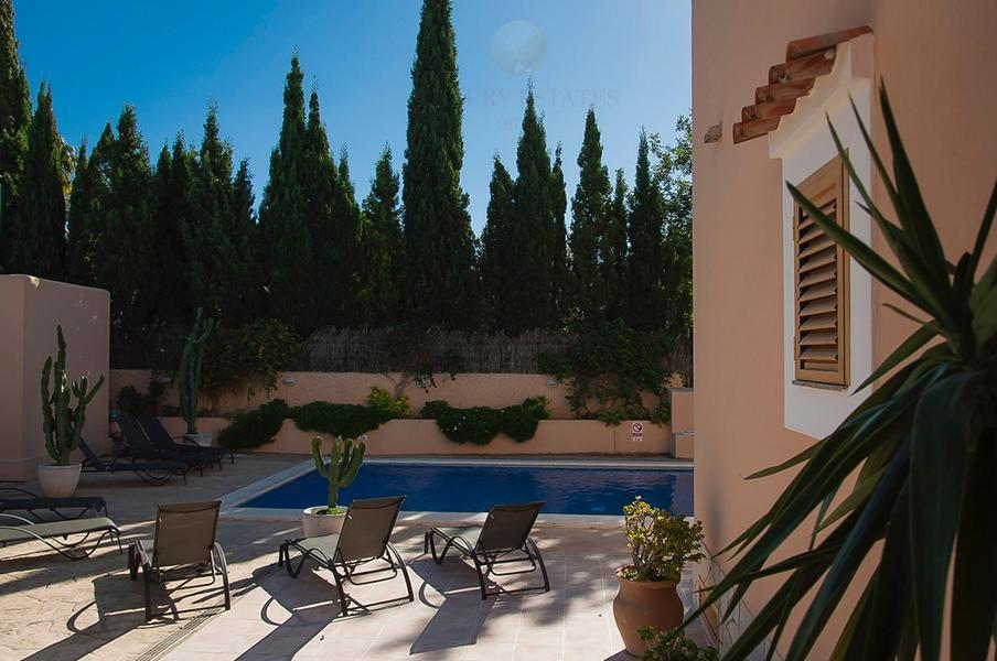 Villa on sale in Jesus near Ibiza