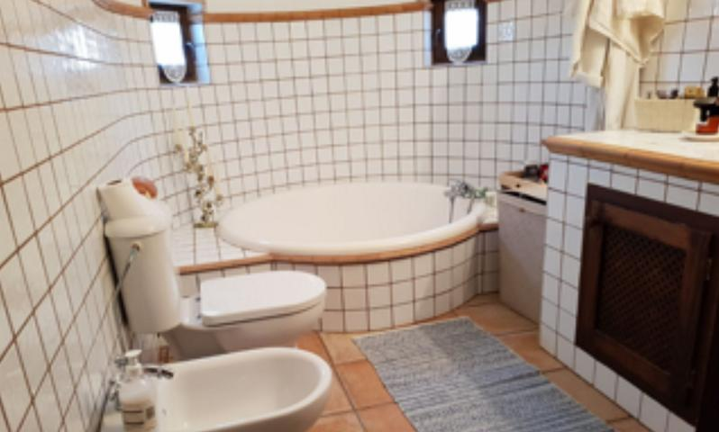 House for sale in San Jordi with 4 bedrooms