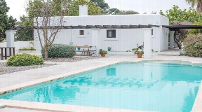 Country house for sale in Cala Jondal