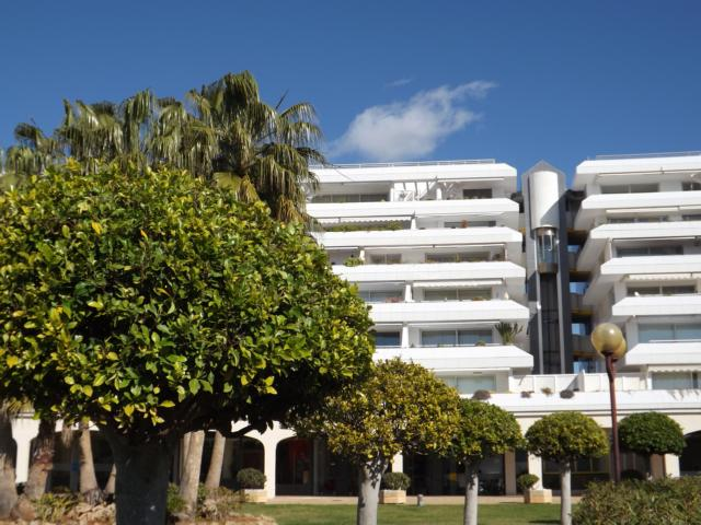 Lovely decorated and modern apartment in Las Terrazas