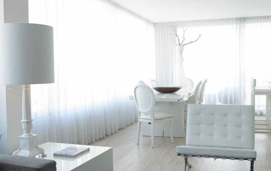 Luxury apartment for sale near to Ibiza
