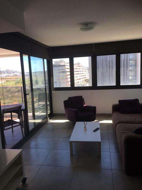 Luxury apartments in Ses Feixes for sale
