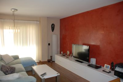 Ground Floor Apartment in Jesus with 3 bedrooms for sale