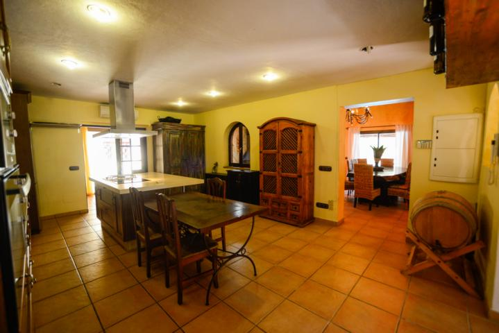 Very nice charming house with guest apartment in San Jose