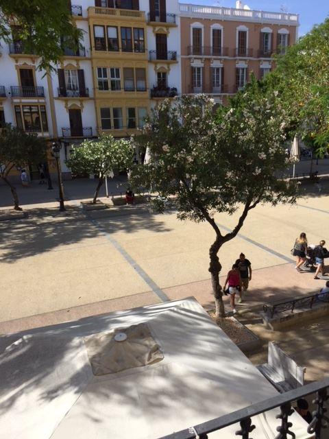 Complete refurbished apartment in Vara de Rey